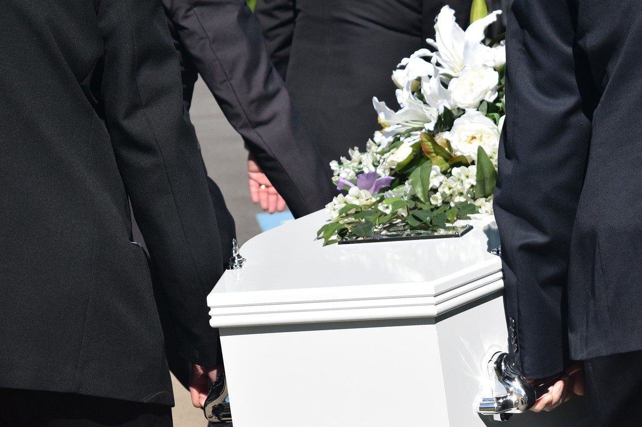 Vælg den personlige begravelsesforretning Randers