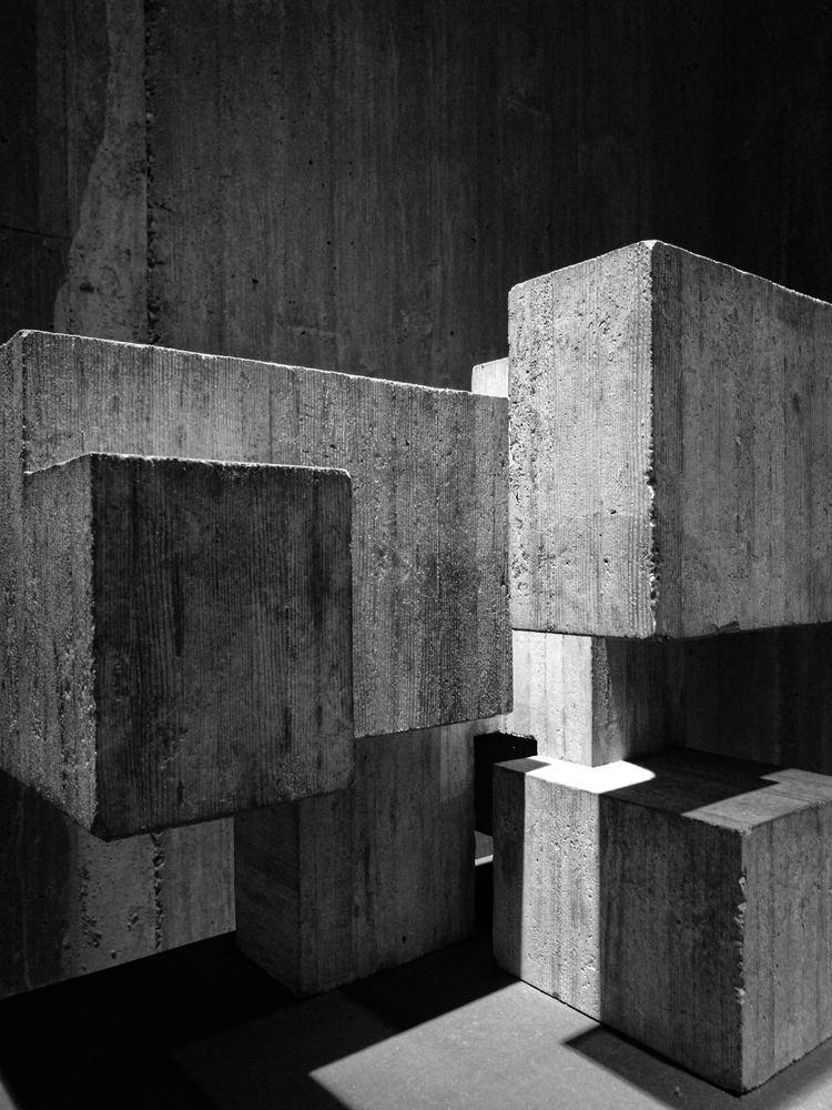 Sådan får du fat i beton elementer