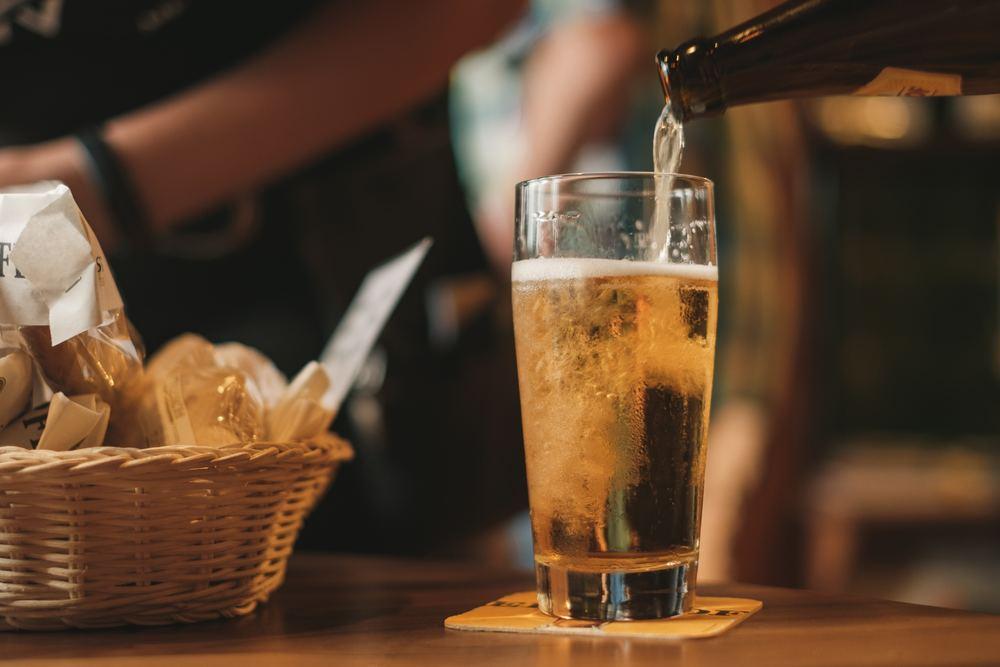 Husk det rigtige bryganlæg til din ølbrygning